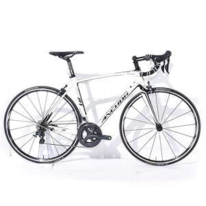 2014モデル RL8 ELITE ULTEGRA 6800 11S サイズ51(175-180cm) ロードバイク