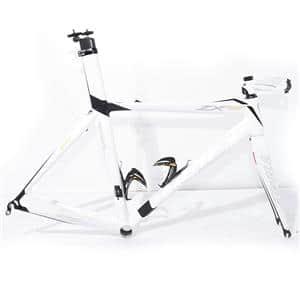 2014モデル ZXRS VIP サイズXS (170-175cm) フレームセット