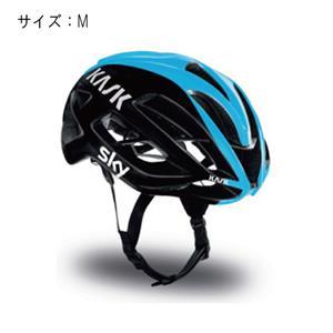 PROTONE プロトーン SKY サイズM ヘルメット