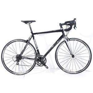 2012モデル 2.1 105 5700mix 10S サイズ58(180-185cm) ロードバイク
