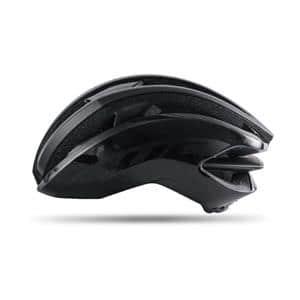 HJC(エイチジェイシー) IBEX Matt Glossy Black サイズL/XL(59-63cm) ヘルメット メイン