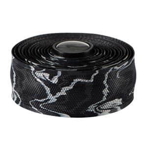 DSP 1.8 バーテープ ブラック Camo