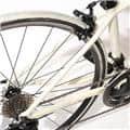 DE ROSA (デローザ) 2019モデル FEDE フェデ 105 R7000 11S サイズ38.5(162.5-167.5cm) ロードバイク 7