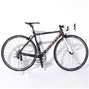 2011モデル CAYO 3.0 カヨ 3.0 SRAM FORCE 10S サイズXS(167.5-172.5cm)ロードバイク