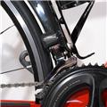 Cervelo (サーベロ) 2015モデル S3 ULTEGRA 6870 Di2 11S サイズ56(178-183cm) ロードバイク 15