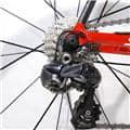 Cervelo (サーベロ) 2015モデル S3 ULTEGRA 6870 Di2 11S サイズ56(178-183cm) ロードバイク 16