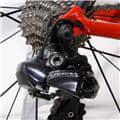 Cervelo (サーベロ) 2015モデル S3 ULTEGRA 6870 Di2 11S サイズ56(178-183cm) ロードバイク 27