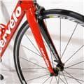 Cervelo (サーベロ) 2015モデル S3 ULTEGRA 6870 Di2 11S サイズ56(178-183cm) ロードバイク 6