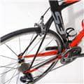 Cervelo (サーベロ) 2015モデル S3 ULTEGRA 6870 Di2 11S サイズ56(178-183cm) ロードバイク 7