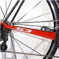 Cervelo (サーベロ) 2015モデル S3 ULTEGRA 6870 Di2 11S サイズ56(178-183cm) ロードバイク 8