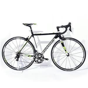 2015モデル CAAD10 105 5800 11S サイズ50(168-173cm) ロードバイク