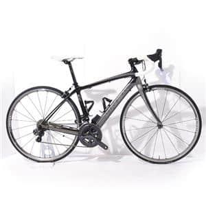 2013モデル DOMANE 4.3 ドマーネ ULTEGRA アルテグラ 6870 Di2 11S サイズ50(167-172cm)  ロードバイク