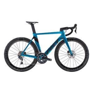 2020モデル AR Advanced R8020 アクアフレッシュ サイズ540(173.5-178.5cm) ロードバイク