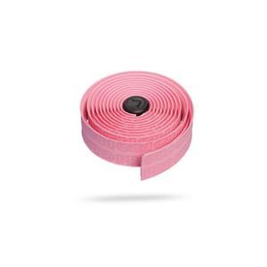 スポーツコントロール チーム PRO ピンク バーテープ