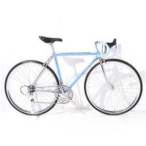 CIOCC(チョッチ) クロモリロード CENTAUR VELOCE他mix ケンタウル ベローチェ 10S サイズ485 (165-170cm)  ロードバイク