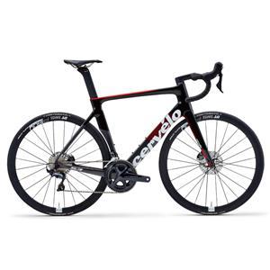 2020モデル S3 Disc R8020 グラファイト サイズ54(175-180cm) ロードバイク