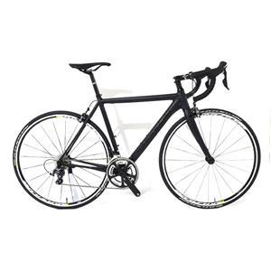 2015モデル CAAD 10 キャド 10 ULTEGRA 6800 サイズ52(171.5-176.5cm)ロードバイク