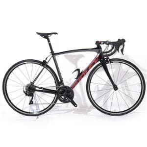 2019モデル FENIX SL フェニックス 105 R7000 11S サイズS(173-178cm) ロードバイク