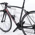 RIDLEY (リドレー) 2019モデル FENIX SL フェニックス 105 R7000 11S サイズS(173-178cm) ロードバイク 13