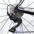 RIDLEY (リドレー) 2019モデル FENIX SL フェニックス 105 R7000 11S サイズS(173-178cm) ロードバイク 16