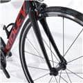 RIDLEY (リドレー) 2019モデル FENIX SL フェニックス 105 R7000 11S サイズS(173-178cm) ロードバイク 6
