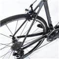 RIDLEY (リドレー) 2019モデル FENIX SL フェニックス 105 R7000 11S サイズS(173-178cm) ロードバイク 7