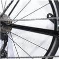 RIDLEY (リドレー) 2019モデル FENIX SL フェニックス 105 R7000 11S サイズS(173-178cm) ロードバイク 8