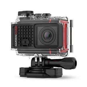 VIRB ULTRA 30 ヴァーブ ウルトラ30 アクションカメラ