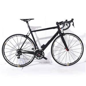 2012 R5ca DURA-ACE 9070 Di2 11S サイズ54(175-180cm) ロードバイク