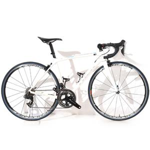 2015モデル Emonda SLR エモンダ DURA-ACE R9150 Di2 11S サイズ52(171-176cm) ロードバイク