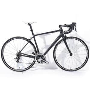 2015モデル EMONDA SLR エモンダ DURA-ACE 9000 11S サイズ54(173-178cm) ロードバイク