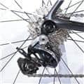 TREK (トレック) 2015モデル EMONDA SLR エモンダ DURA-ACE 9000 11S サイズ54(173-178cm) ロードバイク 16