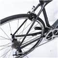 TREK (トレック) 2015モデル EMONDA SLR エモンダ DURA-ACE 9000 11S サイズ54(173-178cm) ロードバイク 7