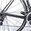 TREK (トレック) 2015モデル EMONDA SLR エモンダ DURA-ACE 9000 11S サイズ54(173-178cm) ロードバイク 8