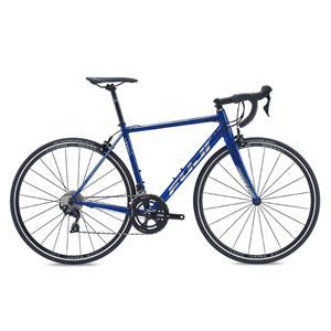 2020モデル SL-A 1.3 エレクトリックブルー サイズ54(173-178cm) ロードバイク