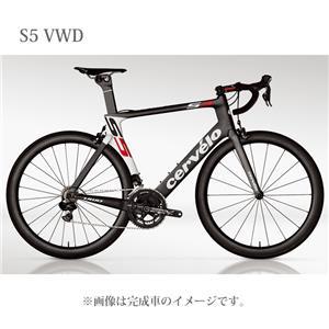 自転車の 自転車 サイズ 54 : ... サイズ54【ロードバイク