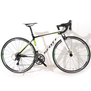 2015モデル SOLACE 30 ソレイス 105 5800 11S サイズ47(163-168cm) ロードバイク