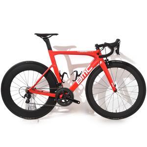 2018モデル TMR02 105 5800 11S サイズ51(170-175cm) ロードバイク