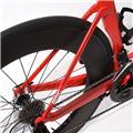 BMC  (ビーエムシー) 2018モデル TMR02 105 5800 11S サイズ51(170-175cm) ロードバイク 7