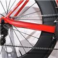 BMC  (ビーエムシー) 2018モデル TMR02 105 5800 11S サイズ51(170-175cm) ロードバイク 8