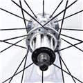 ENVE  (エンヴィ) SES3.4 Chris King R45 クリスキング クリンチャー カンパ11S ホイールセット 18