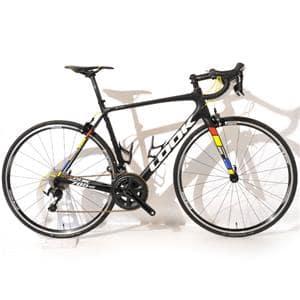 2018モデル 785 HUEZ ヒュエズ 105 5800 11S サイズM(176-181cm) ロードバイク