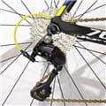 LOOK (ルック) 2018モデル 785 HUEZ ヒュエズ 105 5800 11S サイズM(176-181cm) ロードバイク 16