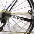 LOOK (ルック) 2018モデル 785 HUEZ ヒュエズ 105 5800 11S サイズM(176-181cm) ロードバイク 8