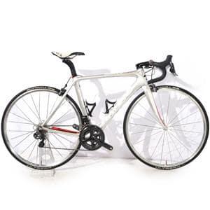2015モデル DIAMANTE ディアマンテ ULTEGRA 6870 Di2 11S サイズ51(168-173cm) ロードバイク
