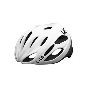 COBALTO ホワイト ブラック L-XL ヘルメット