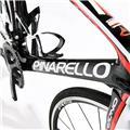 PINARELLO (ピナレロ) 2014モデル MARVEL マーヴェル 30-1.2 THINK2 ULTEGRA6800 サイズ51(165-170cm)完成車 5