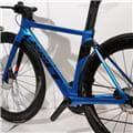 FELT (フェルト) 2020モデル AR Advanced R8020 アクアフレッシュ サイズ560(177.5-182.5cm) ロードバイク 13