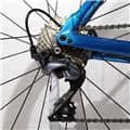 FELT (フェルト) 2020モデル AR Advanced R8020 アクアフレッシュ サイズ560(177.5-182.5cm) ロードバイク 16