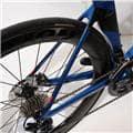 FELT (フェルト) 2020モデル AR Advanced R8020 アクアフレッシュ サイズ560(177.5-182.5cm) ロードバイク 7